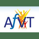 Logo AFVT