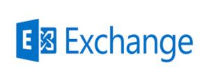 Logo Exchange - logiciels