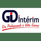 Logo GDinterim