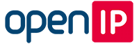 logo open ip - nos partenaires