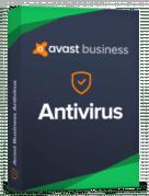 Image du logiciel Avast Business Antivirus