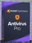 Image du logiciel Avast Business Antivirus Pro