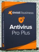 Image du logiciel Avast Business Antivirus Pro Plus