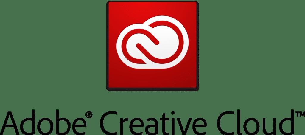 Icone Adobe Creative Cloud